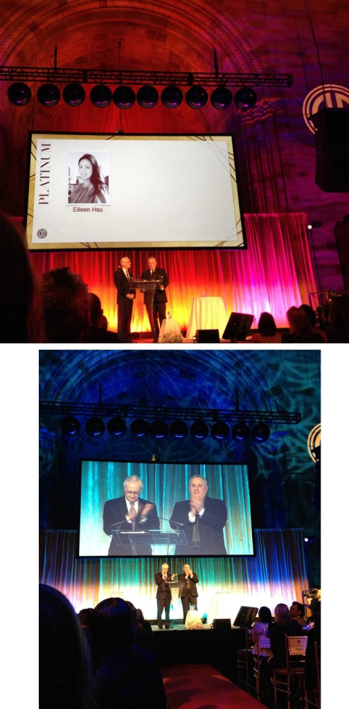 AwardShow2014_EILEENHSU