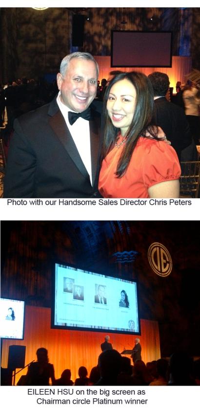 ChineseAgent_Award