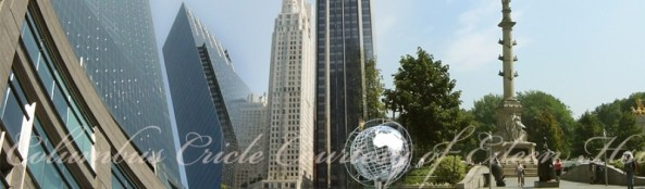 cropped-columbus_circle_eileenhsu.jpg