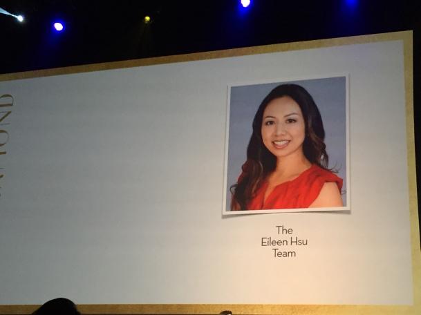 EILEENHSU_ChineseREalEstateAgent_award