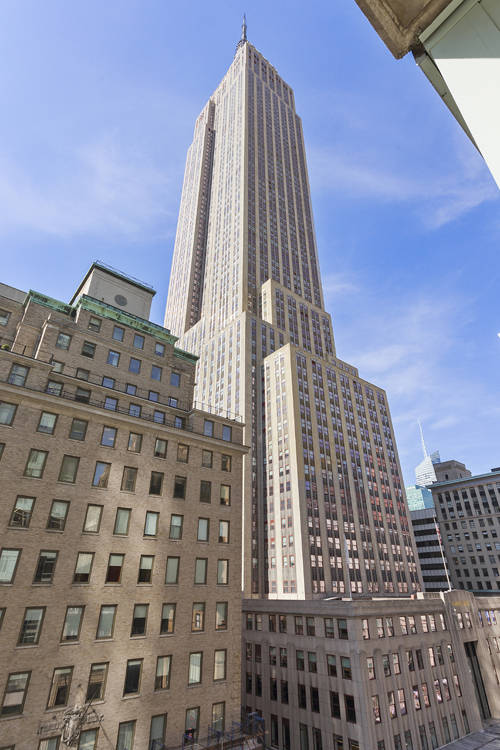 325FifthAvenue11A-EmpireStateBldg_Eileen_Hsu_low_res