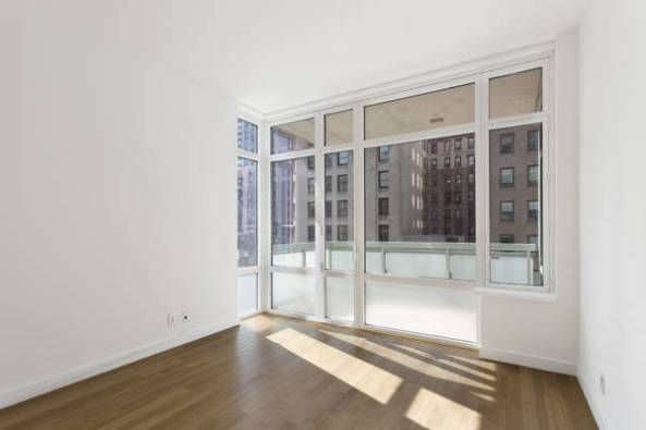 325FifthAvenue11A_Bedroom_low_res